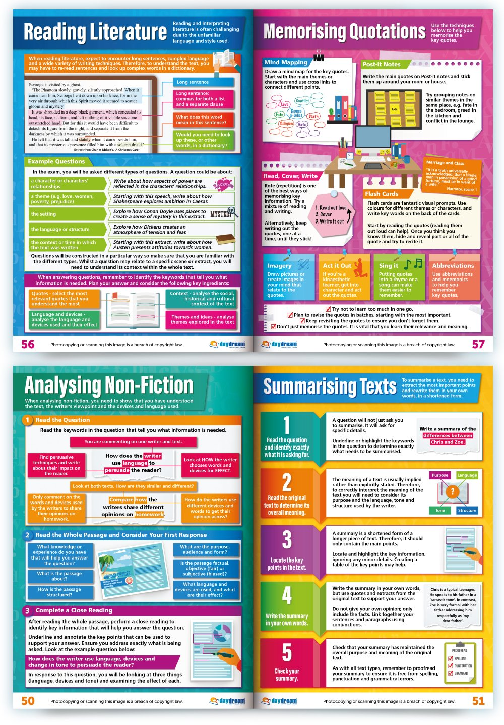 Bbc Intermediate 2 Bitesize Physics Electronics Revision Page 5