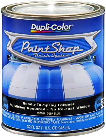 Restore Your Ford Finish In Two Steps Select Your Ford's Color (Step One). AutomotiveTouchup paint products are custom mixed to perfectly match the color of your Ford F using a basecoat/clearcoat system just like factory specs. To insure a proper match, you'll need to know your vehicle's color code so you can find it on the chart below.