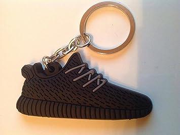 adidas yeezy schlüsselanhänger