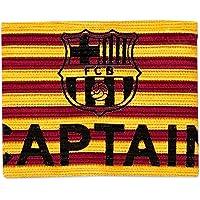 Barcelona FC Boy Capitán Brazalete, Talla única