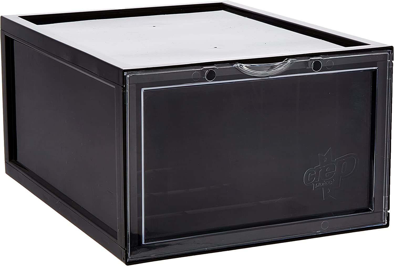 Crep Protect Twin Hombre Storage Box Gris