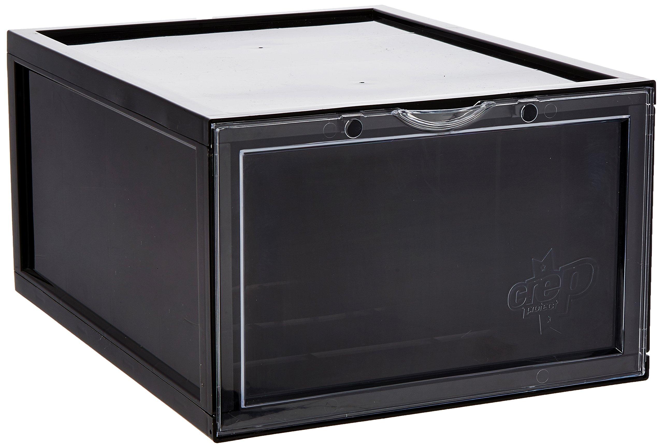 Crep Protect Crates Sneaker Storage Box