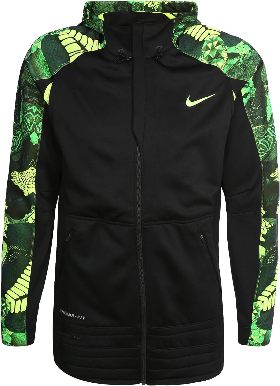 Nike Kobe Emerge Hyper Elite Men's
