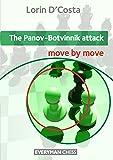 The Panov-Botvinnik Attack