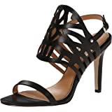 Badgley Mischka Women's Murray Dress Sandal