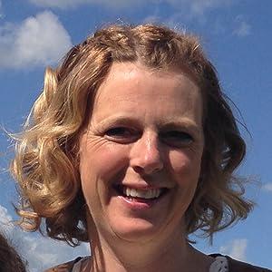 Jacqueline Whitehart