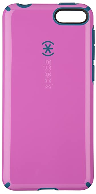 74 opinioni per Speck CandyShell custodia, colore rosa (beaming orchid pink),Amazon Fire Phone
