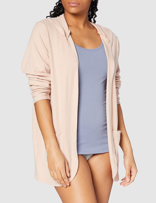 Vest Mujer Iris /& Lilly Belk023m2 Marca