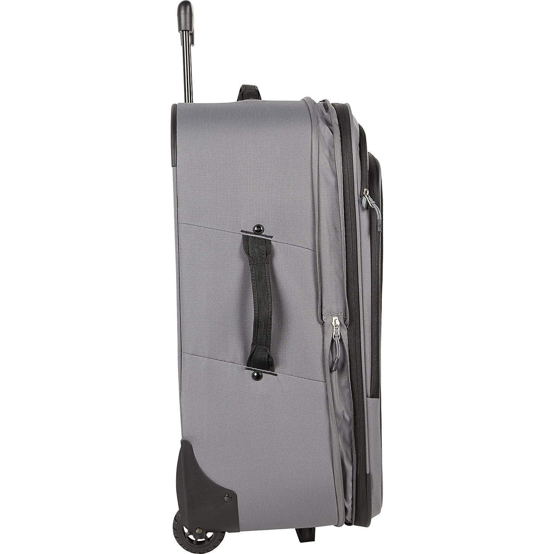 Columbia 24 /Expandable/ Luggage Black