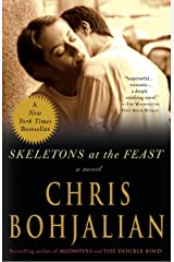 Skeletons at the Feast: A Novel Kindle Edition