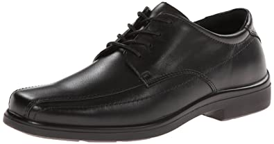 959690e3da70 Hush Puppies Men s Venture Oxford