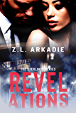 Revelations (The Sterlings Series Book 2)