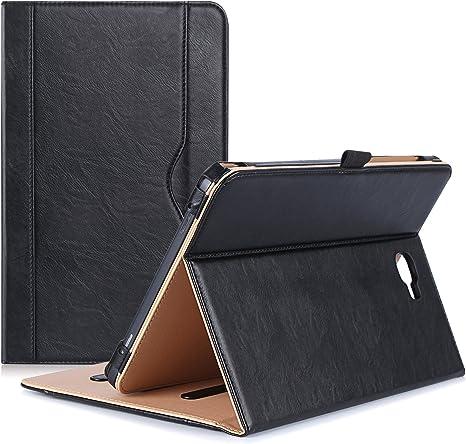 Amazon.com: Funda ProCase con soporte para Samsung Tab ...