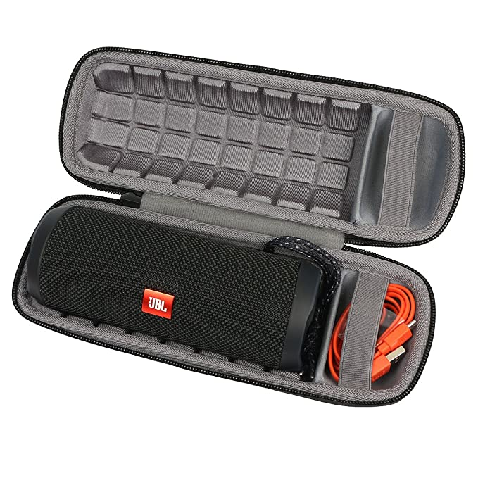The 8 best waterproof portable speaker case