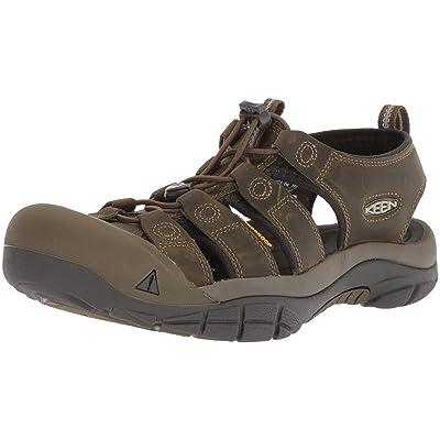KEEN Men's Newport Evo-m Sandal | Sandals