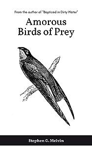 Amorous Birds of Prey