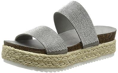 4f52f5703 Carvela Women's Karry Np Espadrilles: Amazon.co.uk: Shoes & Bags