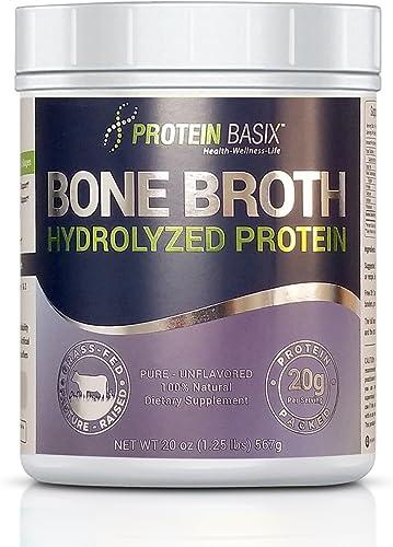 Vega Essentials Protein Powder, Chocolate, Plant Based Protein Powder Plus Vitamins, Minerals and Antioxidants – Vegan, Vegetarian, Keto-Friendly, Gluten Free, Dairy Free 17 Servings, 1lb 5.6oz