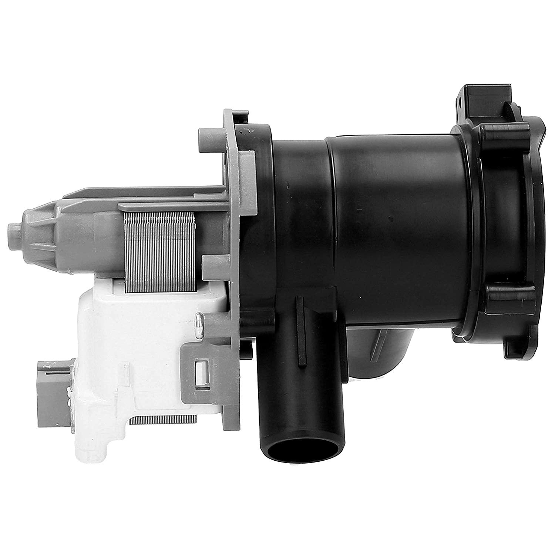 Wessper Bomba de drenaje para lavadora Bosch Classixx 6: Amazon.es ...