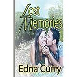 Lost Memories (Minnesota Romance Novels Series)