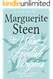 The Wise and The Foolish Virgins