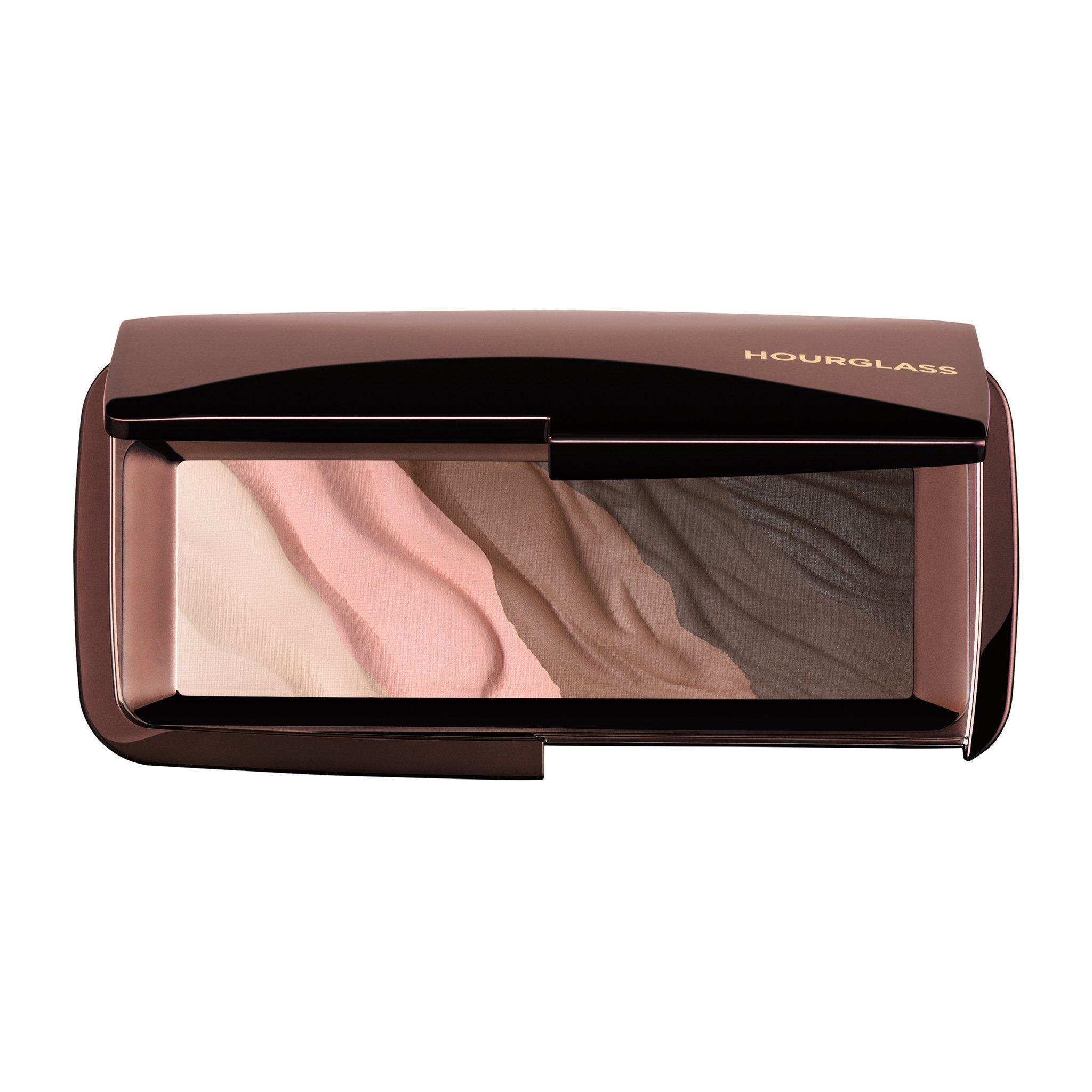 Hourglass Modernist Eyeshadow Palette- Atmosphere (Cool Neutrals)