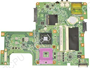 G849F DELL INSPIRON 1545 LAPTOP SYSTEM BOARD