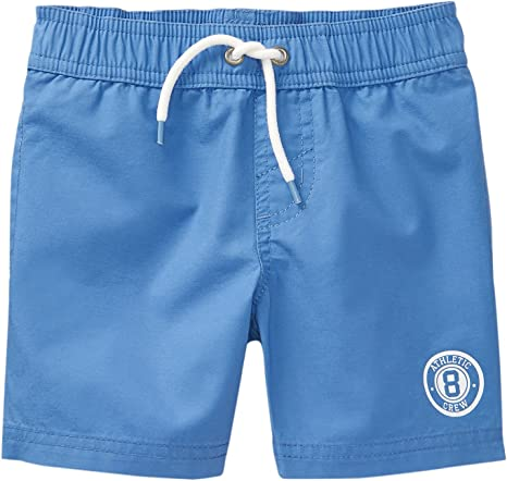 Jumping Beans Boys 3 Pack Shorts Toddler - Little Boys Size 2T-12