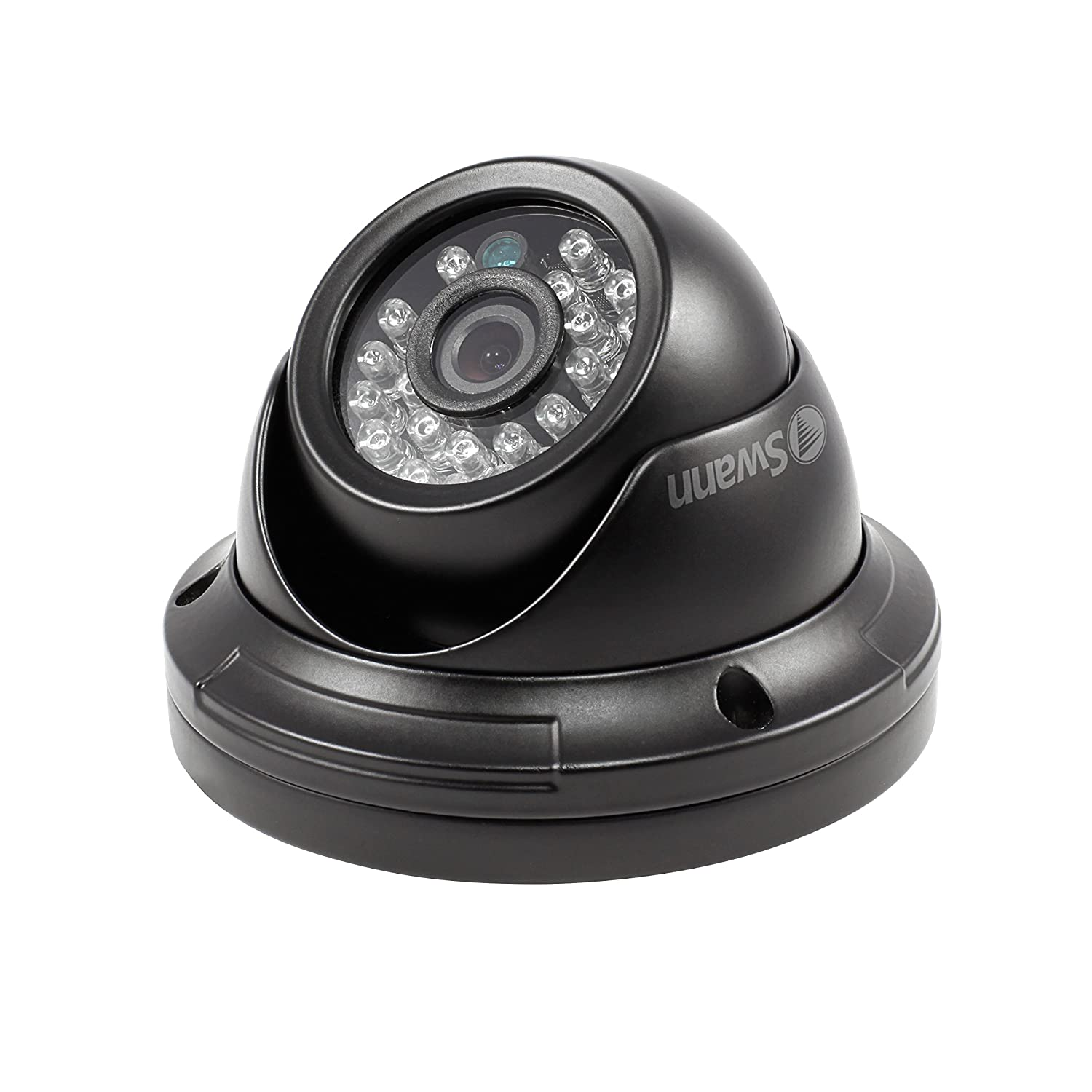 PRO-A851-720P Multi-Purpose Day Night Security Dome Camera – Night Vision 82 Feet 25 Meter