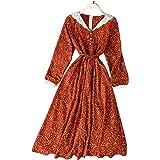 cataleya Casual Flower Girl Dress For Women