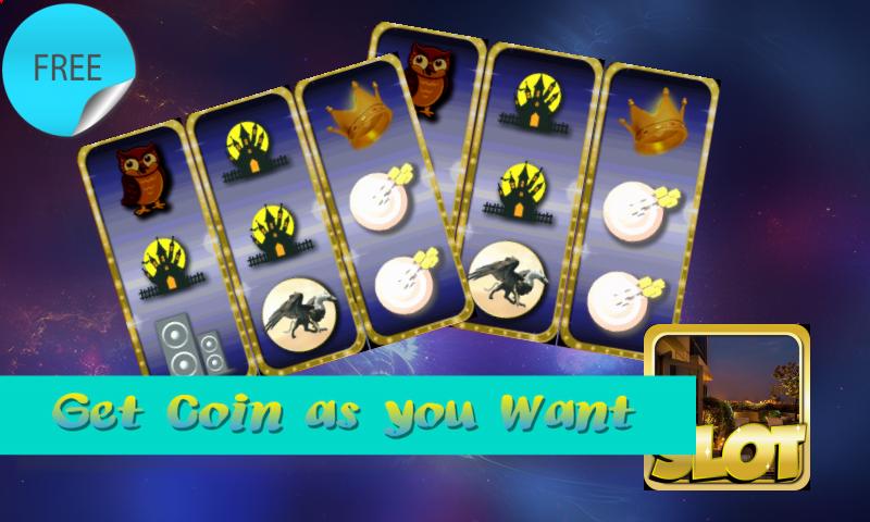 Unblocked Casino Games