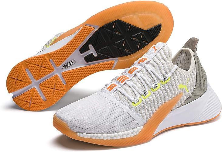 PUMA Xcelerator Daylight, Zapatillas de Deporte Unisex Adulto: Amazon.es: Zapatos y complementos