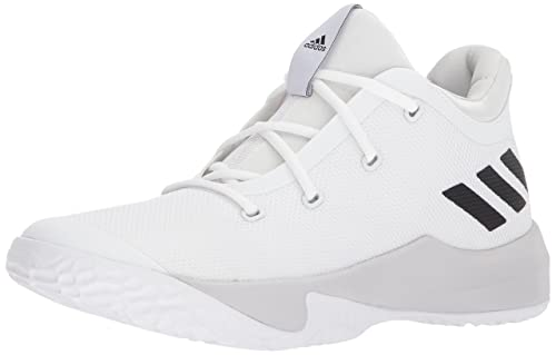 The 8 best basketball shoes under 200 dollars