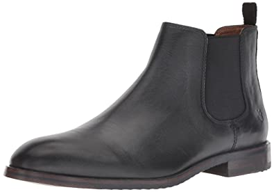 00c0d4d6067ca FRYE Men s SAM Chelsea Boot