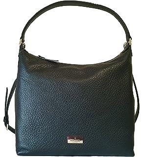 ce9c5a8716 ... Charles Street Small Haven Top Handle Handbag.  279.00 · kate spade new  york Prospect Place Kaia Shoulder Bag