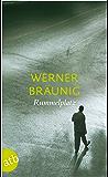 Rummelplatz: Roman (German Edition)