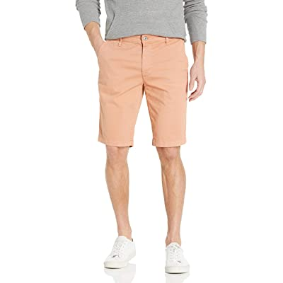 AG Adriano Goldschmied Men's Griffin in Sulfur Canyon, 33: Clothing