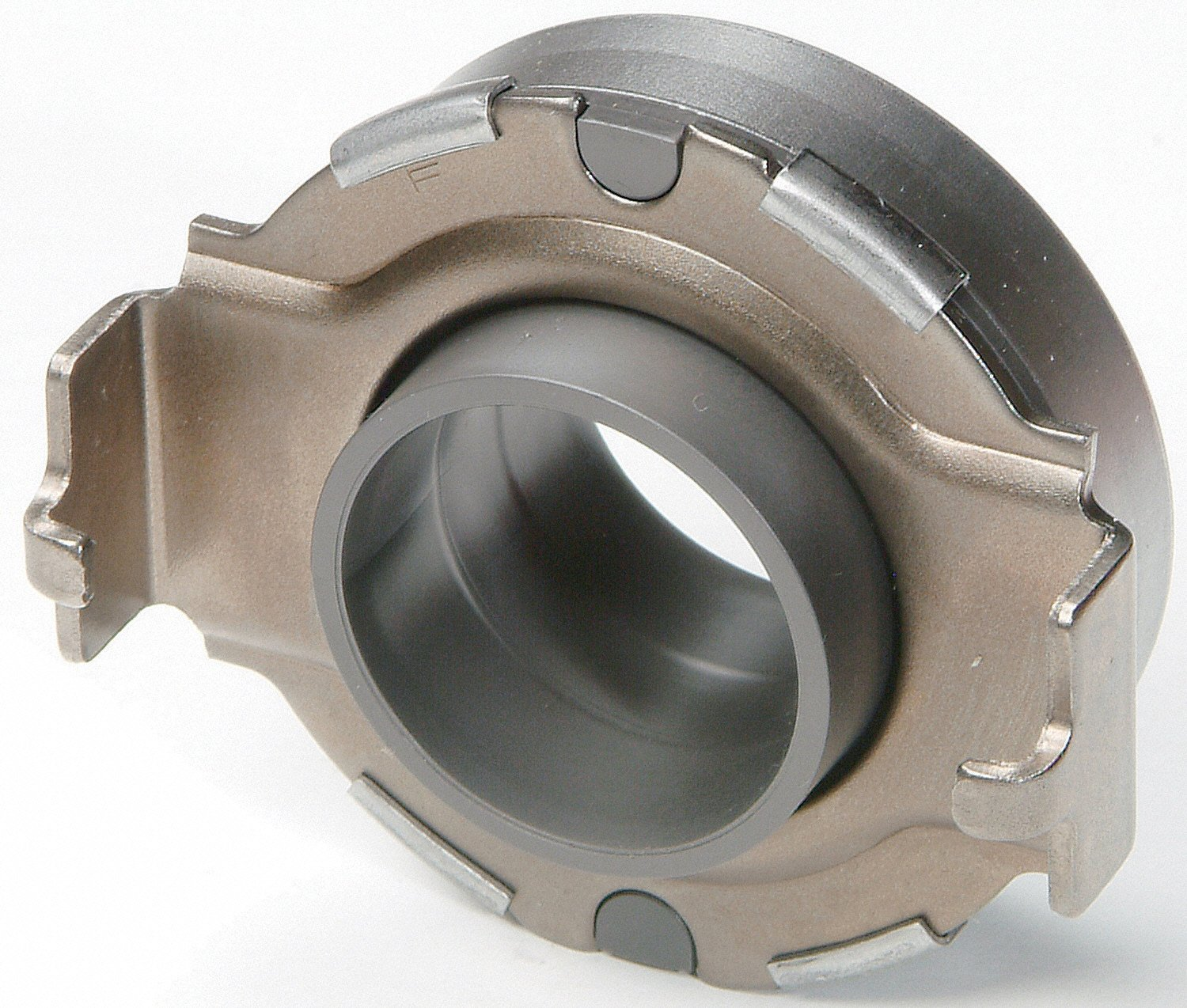 National 614176 Clutch Release Bearing