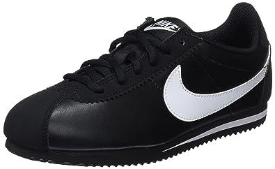 Nike Cortez De Chaussures gs Garçon Running YZqRzY