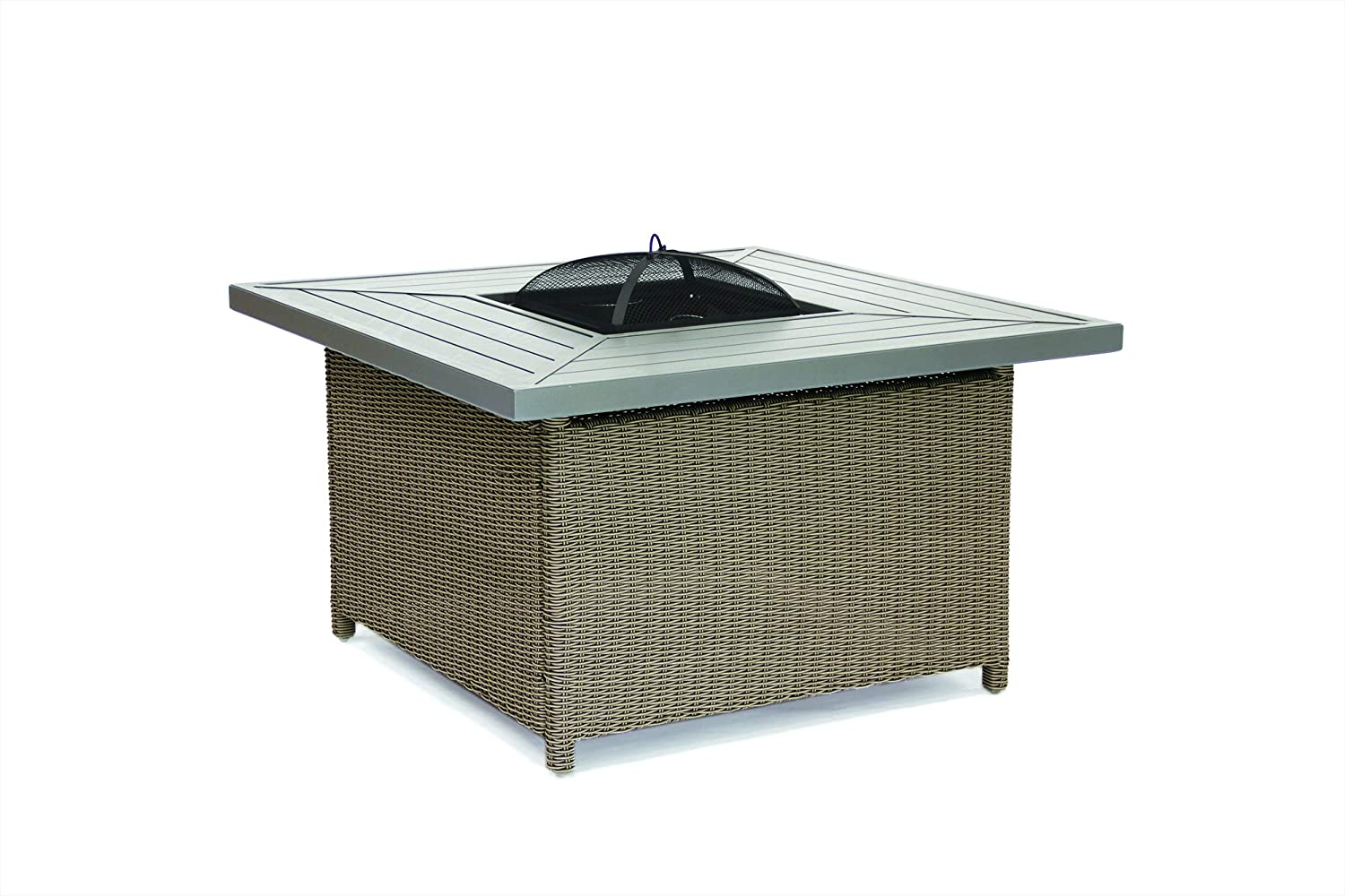 KETTLER Casual Fire Table