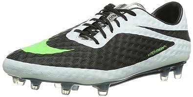 Nike Hypervenom Phantom Fg 15f0b73978260