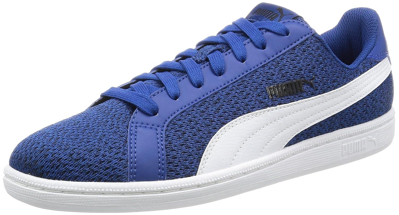 Puma  Herren Sneaker  Billig und erschwinglich Im Verkauf