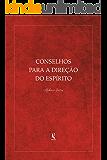 Conselhos para a Direção do Espírito (Translated)