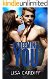 Redeeming You (Before You Book 2)
