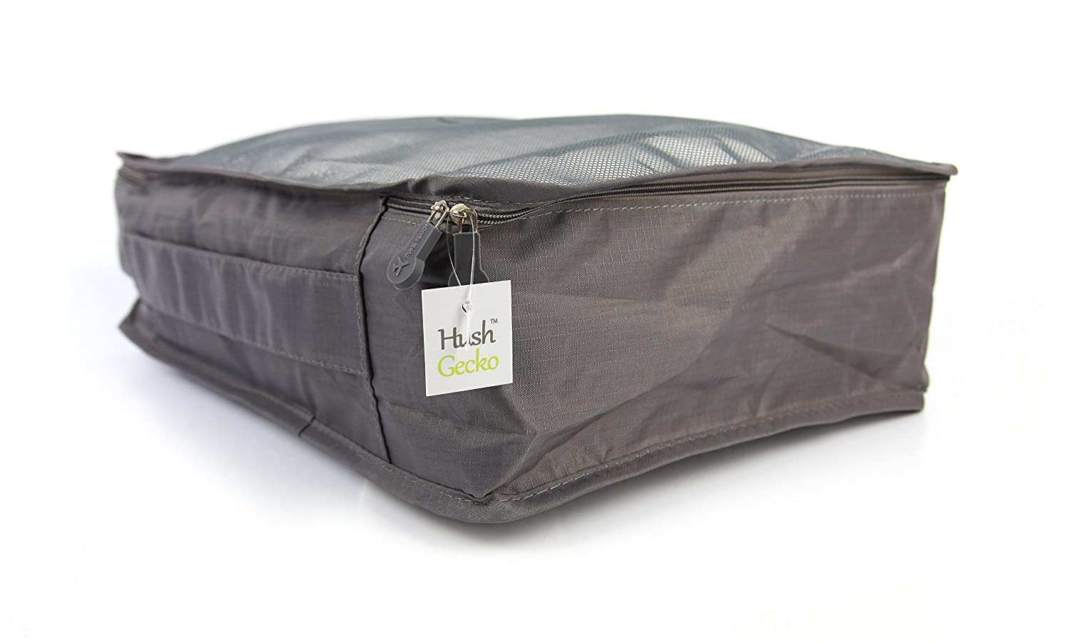 Packing Organizer (Grey)