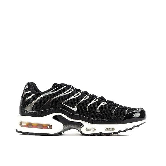 | Nike Air Max Plus Premium Men's Sneaker (10 D(M