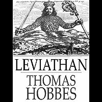 LEVIATHAN (non illustrated)