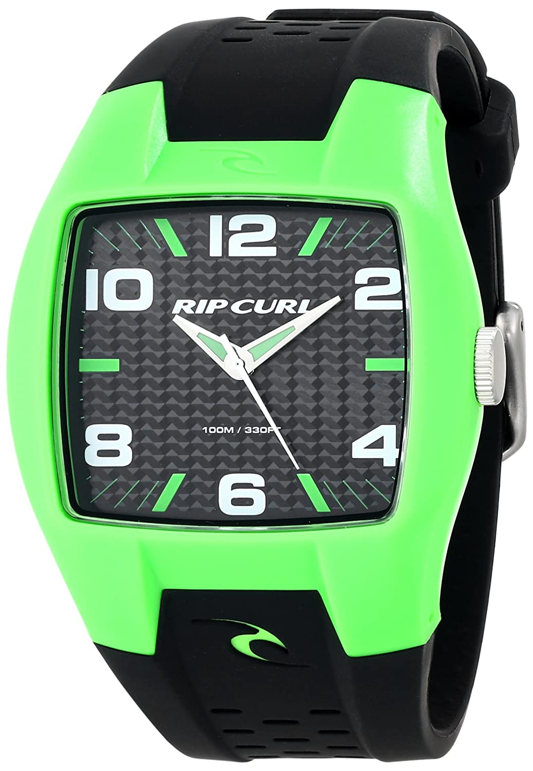 rip vertigo surf among wetsuits to were flashbomb surfing convert watches ripcurlbanner diving first and gps into the for suitable brand curl pioneers technology they