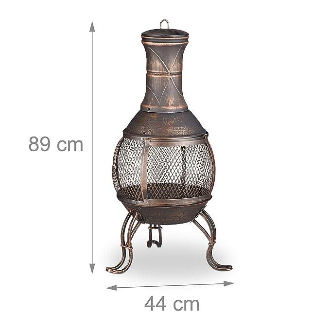 Rollo de 500 Gramos Maurer 1010414 Alambre galvanizado n/º10 1,5 mm