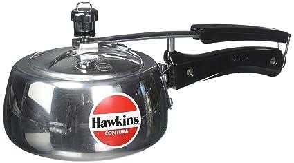 Hawkins Contura 1.5L